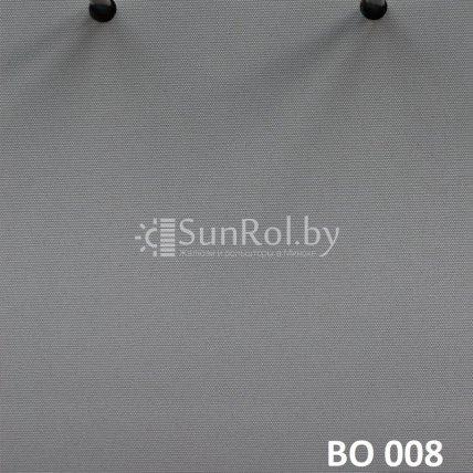 Рулонные шторы Блэкаут BO 008