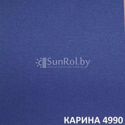 Рулонные шторы Карина 4990
