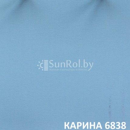 Рулонные шторы Карина 10111 | Купить в Минске | Sunrol.by