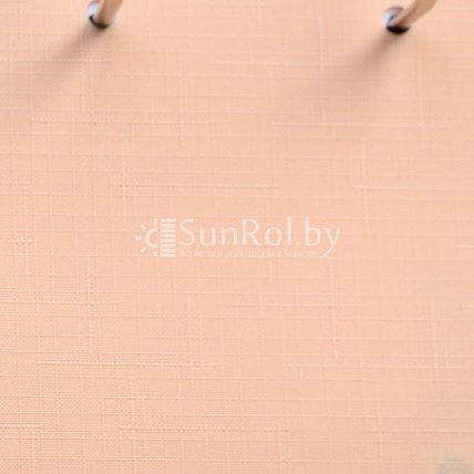 Рулонные шторы Киви 0877