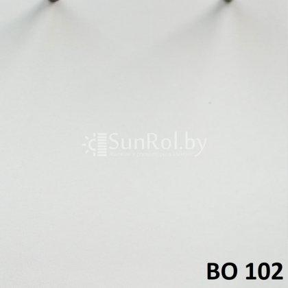 bo-15