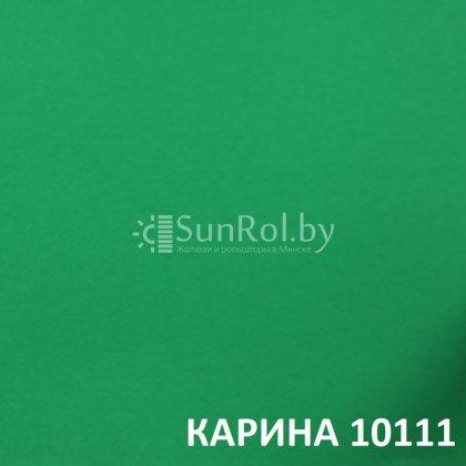 Рулонные шторы Карина 10111