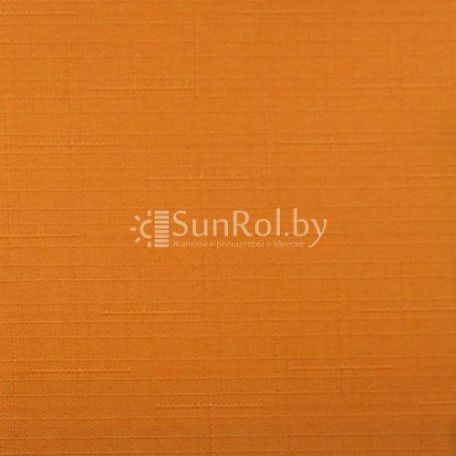 Рулонные шторы Киви 0852