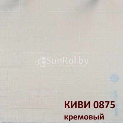 Рулонные шторы Киви 0875