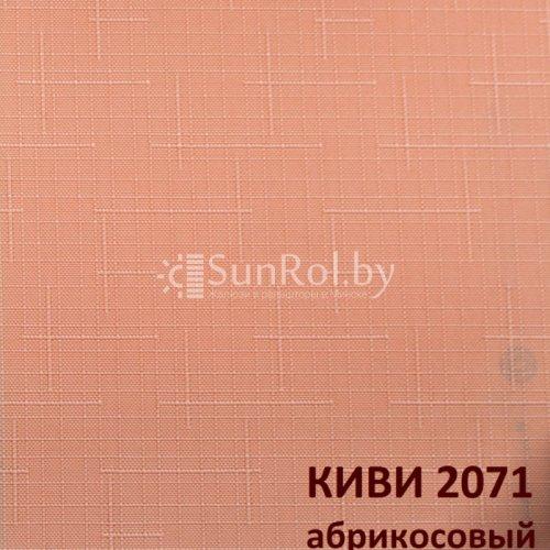 Рулонные шторы Киви 2071