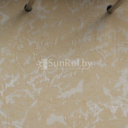Рулонные шторы Айс 22