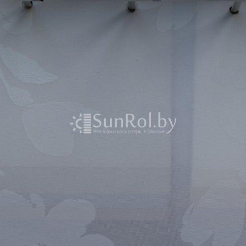 Рулонные шторы Декора 393